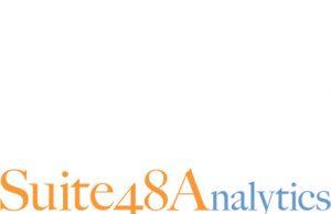 Suite-48-Analytics-Logo
