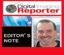 Editors-Note-R
