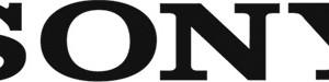 Sony_logo50