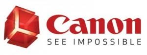 Canon-New-Logo-w-tag-10-201.jpg