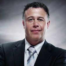 Dion Weisler