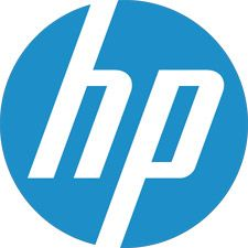 HP Logo for PNY Technologies deal