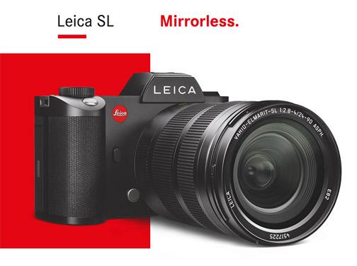 Leica-SL-thumb