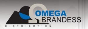 OmegaBrandess-Logo.jpg