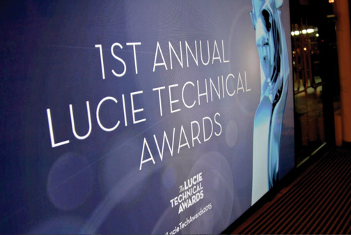 1st-Lucie-Tech-Award-Graphi