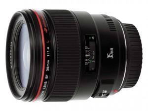 Canon-EF-35mm-f14L-II-USM