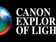 Canon-Explorers-of-Light-lo