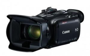 Canon-XA35-HD-Camcorder