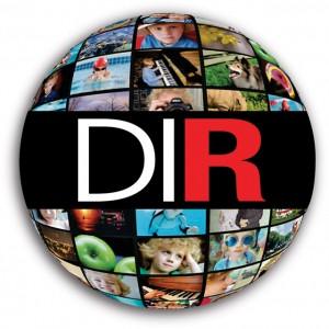 DIR-App-icon