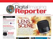 DIR-November-2015-Issue-Cover
