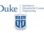 Duke-U-Logo-w-Crest