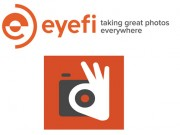 Eyefi-and-OKDOTHIS-Logo