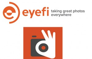 Eyefi-and-OKDOTHIS-Logo