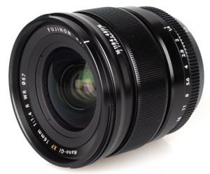 Fujifilm-Fujinon-XF16mm-f14