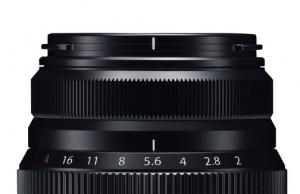Fujifilm-XF35mm-f2-R-WR-bla