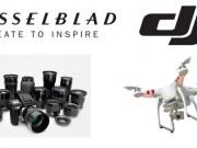 Hasselblad-DJI-graphic