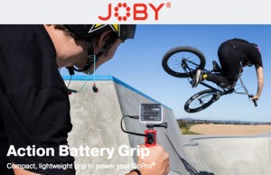 Joby-Action-Grip-Graphic