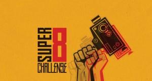 Kodak-Super8-Challenge-2015