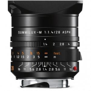 Leica-Summilux-M-28mm-f14-a