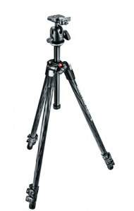 Manfrotto-290-Xtra-Kit