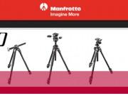 Manfrotto-290-graphic