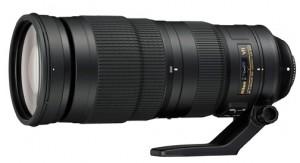 Nikon-AF-S-Nikkor-200-500mm