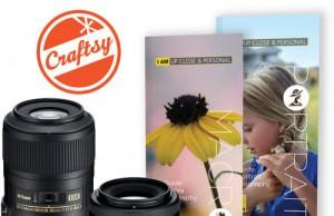 Nikon-Macro-Portrait-kit
