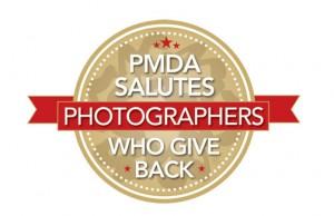 PMDA-Salutes-Photographers-