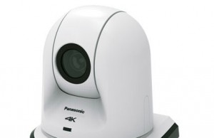 Panasonic-AW-UE70-white