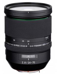 Ricoh-HD-Pentax-D-FA-24-70m