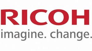 Ricoh-Imaging-Logo-2