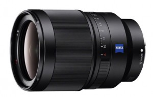 Sony-Zeiss-Distagon-T-FE-35