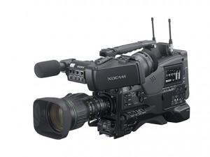 Sony-pxwx400_left