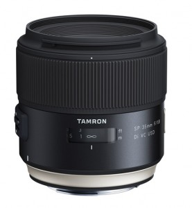 Tamron-SP-35mm-f18-Di-VC-US