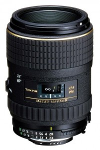 Tokina-100mm-f28-AT-X-M100-
