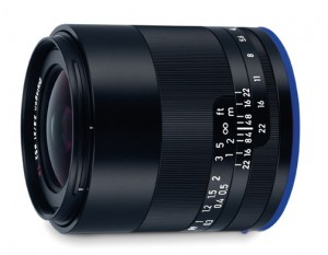 Zeiss-Loxia-21mm-f28