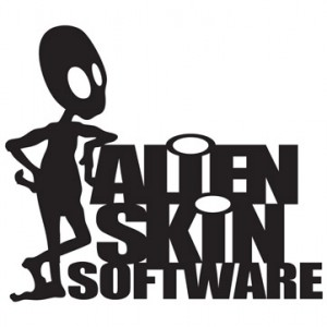 Alien_Skin_Software_Logo