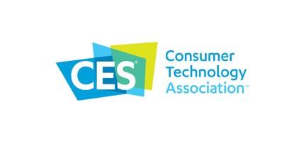 CES-CTA-Logo