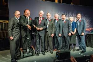 CTA-2016-Hall-of-Fame