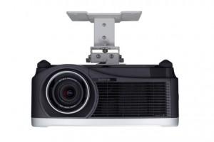 Canon-REALiS-WUX6010-Pro-AV