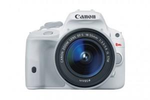 Canon-Rebel-SL1-white-front