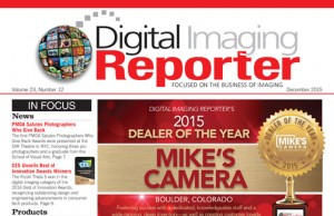 DIR-12-2015-Issue-Cover