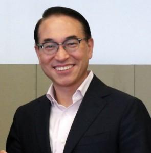 Dr-WP-Hong