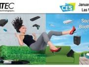 Emtec-CES-graphic