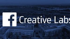 Facebook-Creative-Labs-grap