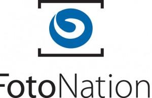 FotoNation-Logo