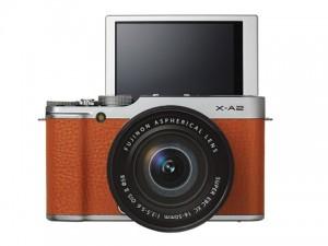 Fujifilm-X-A2-LCD