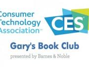 Garys-book-Club-Graphic