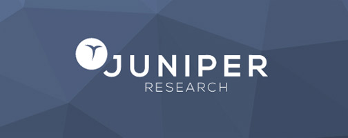 Juniper-Research-Logo