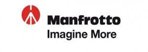 Manfrotto-Logo-w-tag-2015